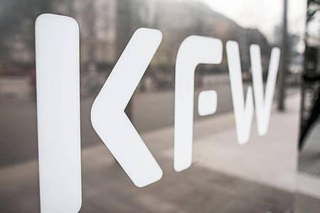 Von Mai bis September wurden rund 30.800 Anträge auf einen KfW-Studienkredit in einer Gesamthöhe von 919,6 Millionen Euro gestellt. Foto: Frank Rumpenhorst/dpa