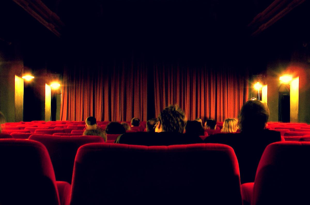 Kino_Film_Kinosessel