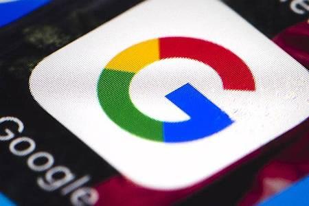 Auf der Entwicklerkonferenz Google I/O zeigt der Tech-Konzern die neuesten Technologien. Foto: Matt Rourke/dpa