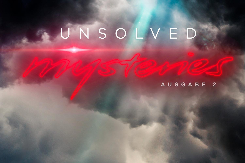 UnsolvedMysteries04