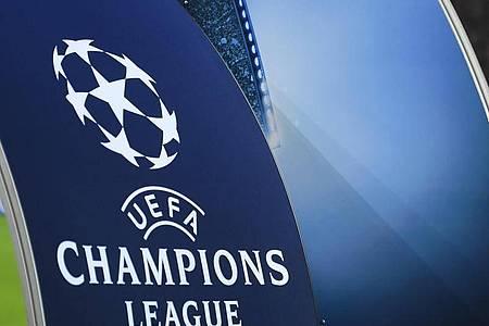 Die Fußball-Champions-League steht vor einer weitreichenden Reform. Foto: Marius Becker/dpa