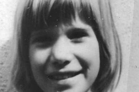 Die damals zehnjährige Ursula Herrmann aus Eching am Ammersee (Oberbayern) wurde vor 40 Jahren entführt. Foto: Lka Bayern/LKA_Bayern/dpa/Archivbild