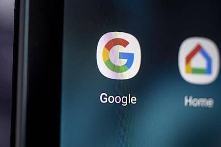 Internet-Riesen wie Google profitieren von der Corona-Krise. Seit Jahren wird ihnen vorgehalten, durch Gewinnverlagerungen ihre Steuerlast zu senken. Foto: Fabian Sommer/dpa