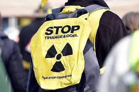 Atomwaffen verbieten klingt vernünftig. Wie das gelingen soll, darüber gibt es in Berlin unterschiedliche Auffassungen. Foto: Caroline Seidel/dpa