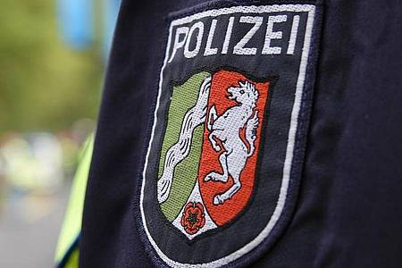 Die Polizei sucht in NRW nach einer Mutter und ihrem Kind - aber nicht nur dort. Foto: Weronika Peneshko/dpa