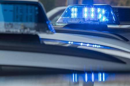 In mehreren Städten haben Partys und Feiern jüngst die Polizei auf den Plan gerufen. Foto: Jens Büttner/dpa-Zentralbild/dpa