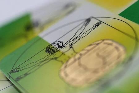 Im Streit um Schadenersatz im Skandal um minderwertige Brustimplantate aus Industrie-Silikon verkündet der Bundesgerichtshof (BGH) sein Urteil. Foto: Karl-Josef Hildenbrand/dpa