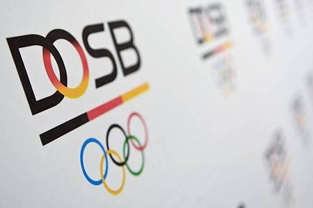 Der Deutsche Olympische Sportbund hatte die Erwartung geäußert, dass alle impfwilligen Mitglieder der Delegationen für Olympia und Paralympics geimpft werden. Foto: Britta Pedersen/dpa-Zentralbild/dpa