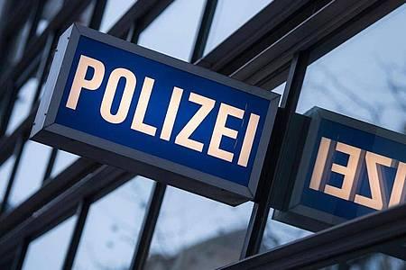 «Die mittlerweile bei der Polizei und bei anderen Sicherheitsbehörden erkannten Fälle von Rechtsextremismus und Rassismus keine Einzelfälle mehr», sagt der innenpolitische Sprecher der Unionsfraktion, Mathias Middelberg. Foto: Boris Roessler/dpa