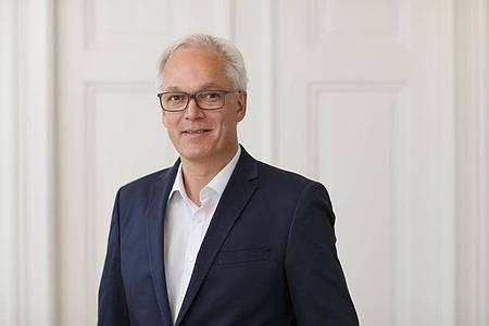 Peter Meyer ist Fachanwalt für Arbeitsrecht in Berlin und Mitglied des Geschäftsführenden Ausschusses der Arbeitsgemeinschaft Arbeitsrecht im Deutschen Anwaltverein (DAV). Foto: Weimann Meyer Gbr/dpa-tmn