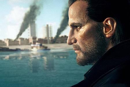 Spieler des Vorgängers können ihre Erfolge in «Hitman 3» übernehmen. Foto: IO Interactive/dpa-tmn