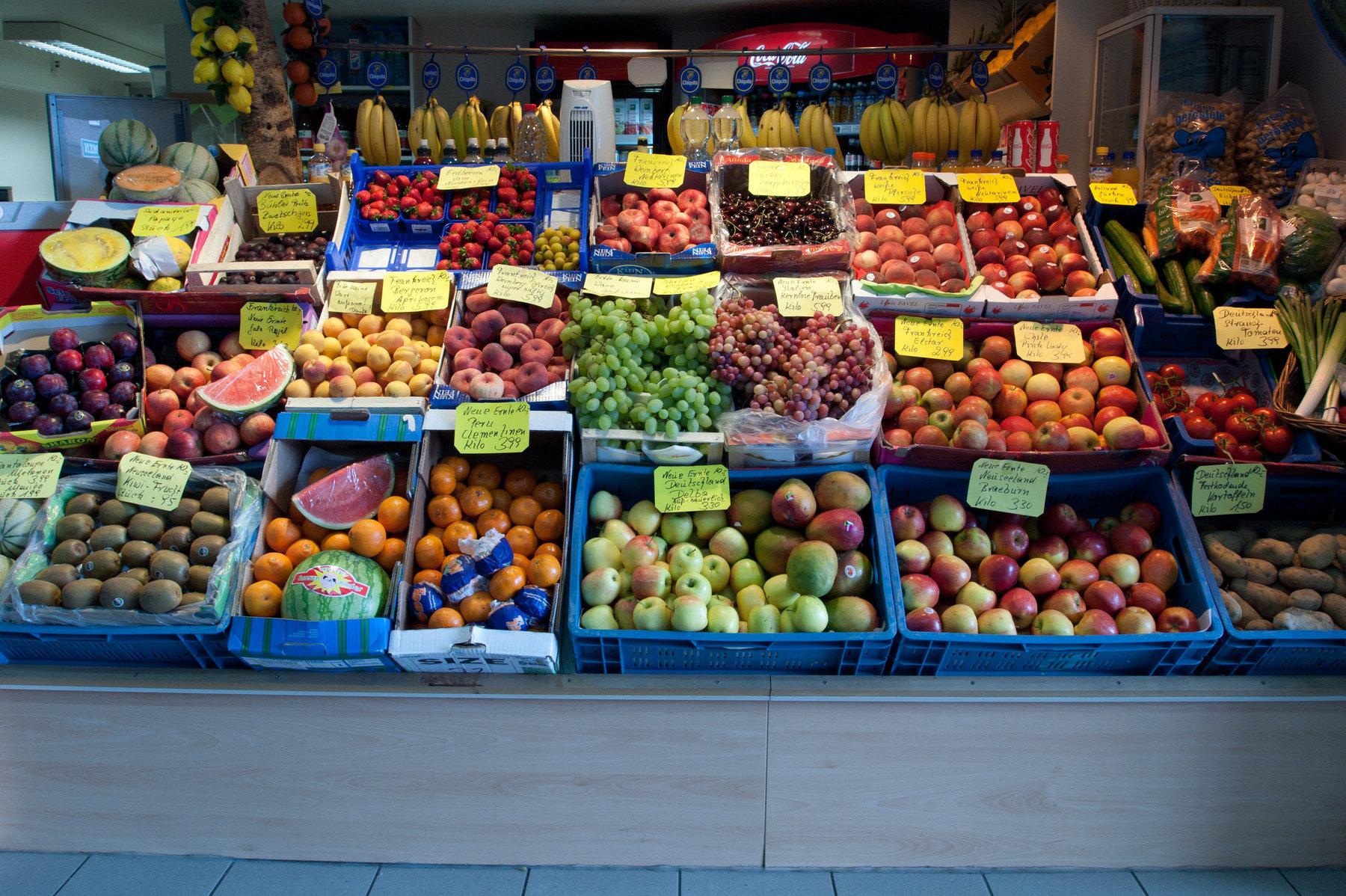 Symbol_Lebensmittel_Obst_Gemüse-16