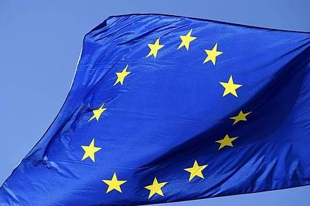 Laut der EU-Kommissionspräsidentin Ursula von der Leyen sollen junge Menschen, die weder Ausbildung noch Job gefunden haben, mit dem neuen Austauschprogramm «Alma» Berufserfahrung im Ausland sammeln können. Foto: Vesa Moilanen/Lehtikuva/dpa