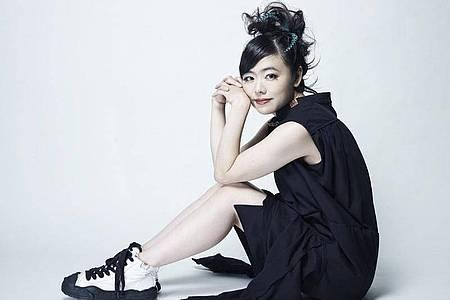 Die Corona-Pandemie findet auf dem neuen Album von Hiromi ihren Widerhall. Foto: Mari Amita/dpa