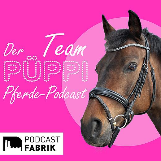 Team Püppi Cover