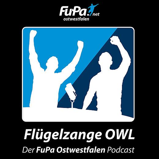 Flügelzange OWL Cover