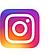 finde uns bei Instagram