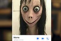 Kettenmail von Momo