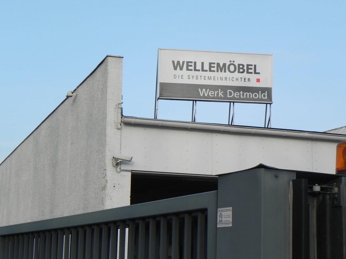 Ausgezeichnet Welle Möbel Detmold Ideen - Heimat Ideen ...