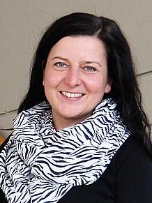 Anja Meißner