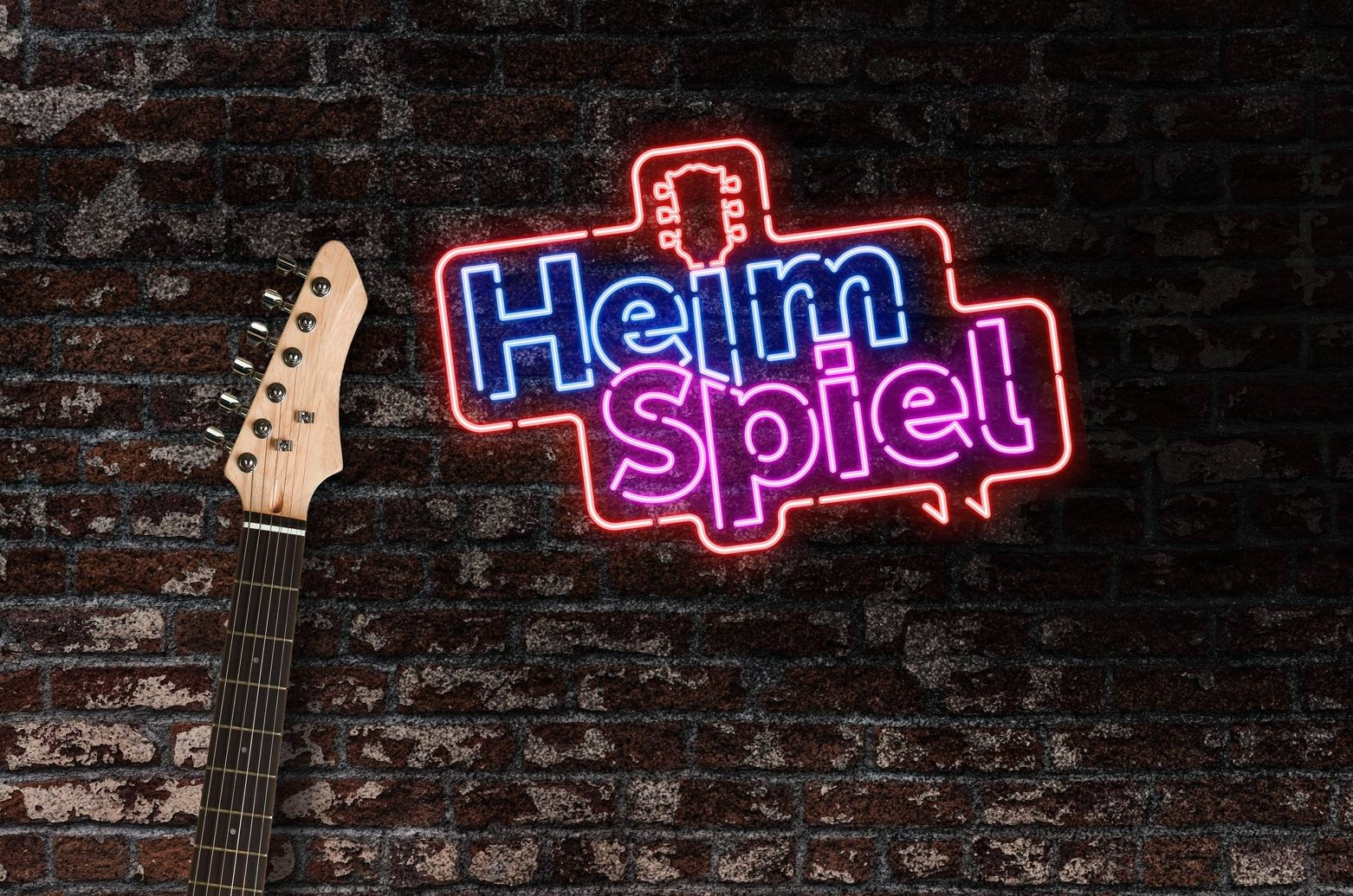 heimspiel_neutral_16_10