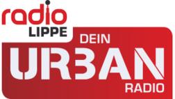 Urban Channellogo