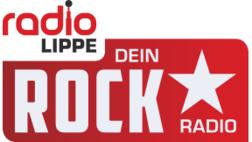 Rock Channellogo