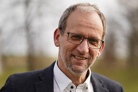 Dr. Ulrich Kros SPD