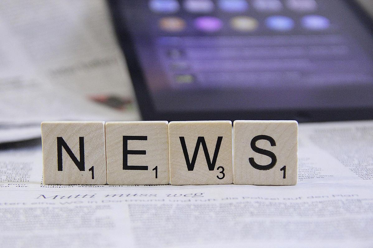 Nachrichten aus Lippe online lesen