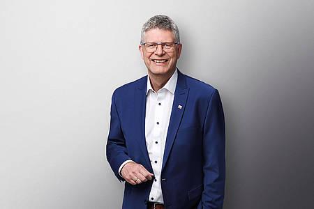Christian Haase CDU