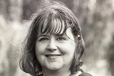 Tanja Kuffner FDP