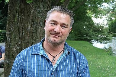 Thomas Rathmann