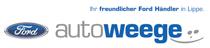 Logo Auto Weege