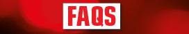 Zahltag Aktionsknopf FAQs
