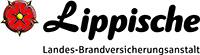 Logo Lippische Landesbrandversicherungsanstalt