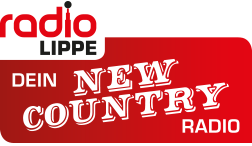 New Country Radio