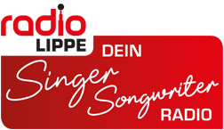 Singer Songwriter Radio