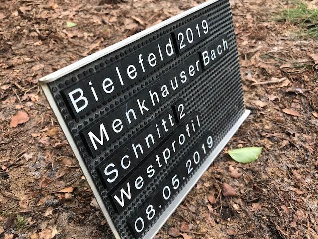 0805-ausgrabung-bielefeld-roemerlager-sennestadt (20)
