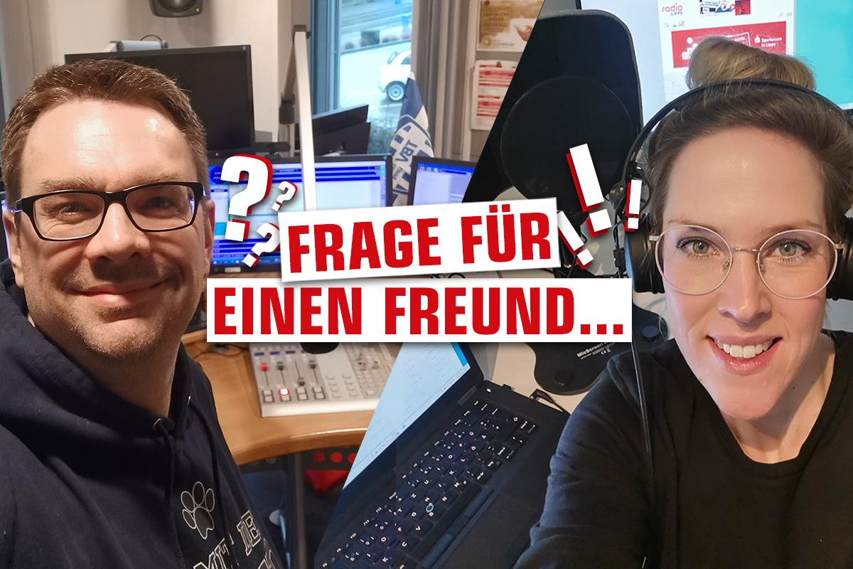 Header-frage-für-freund-3_lip