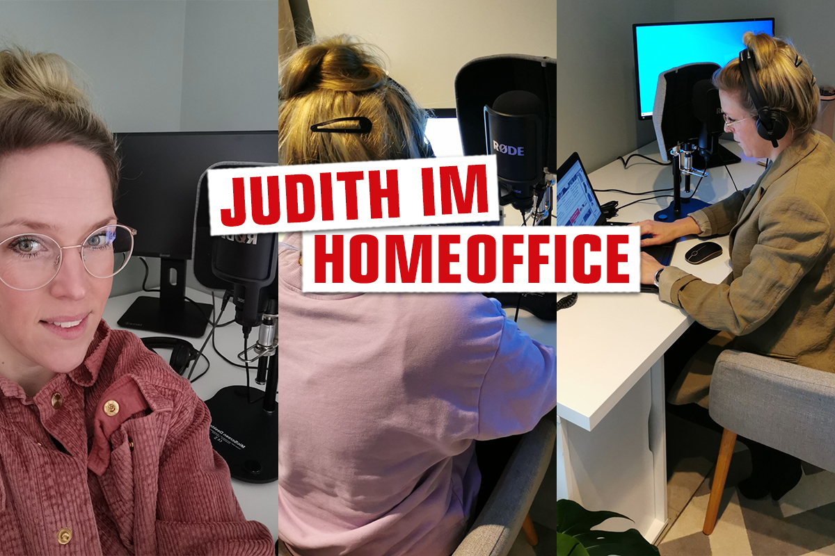 Header-homeoffice-Tipps_lip