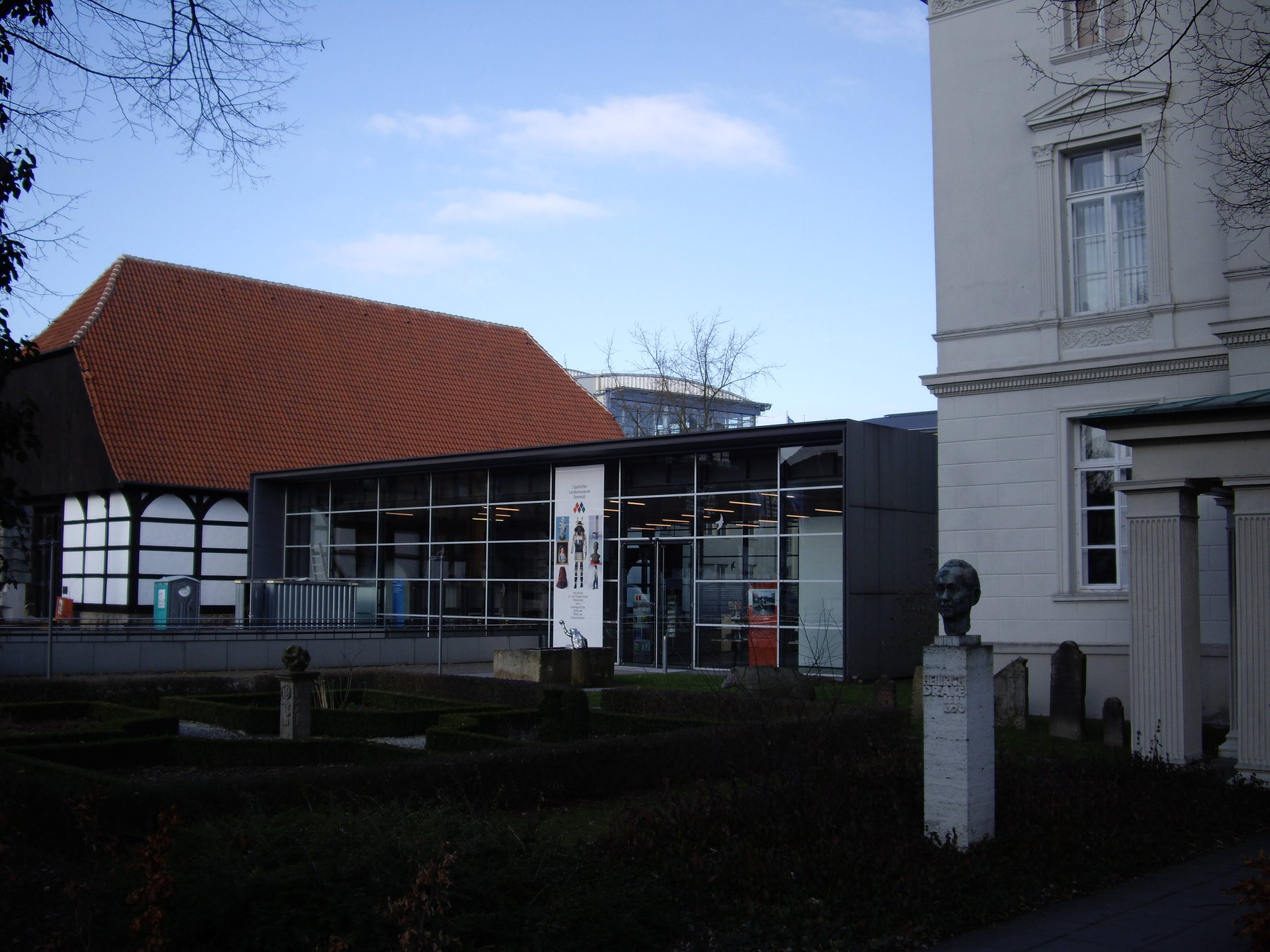Landesmuseum Detmold1
