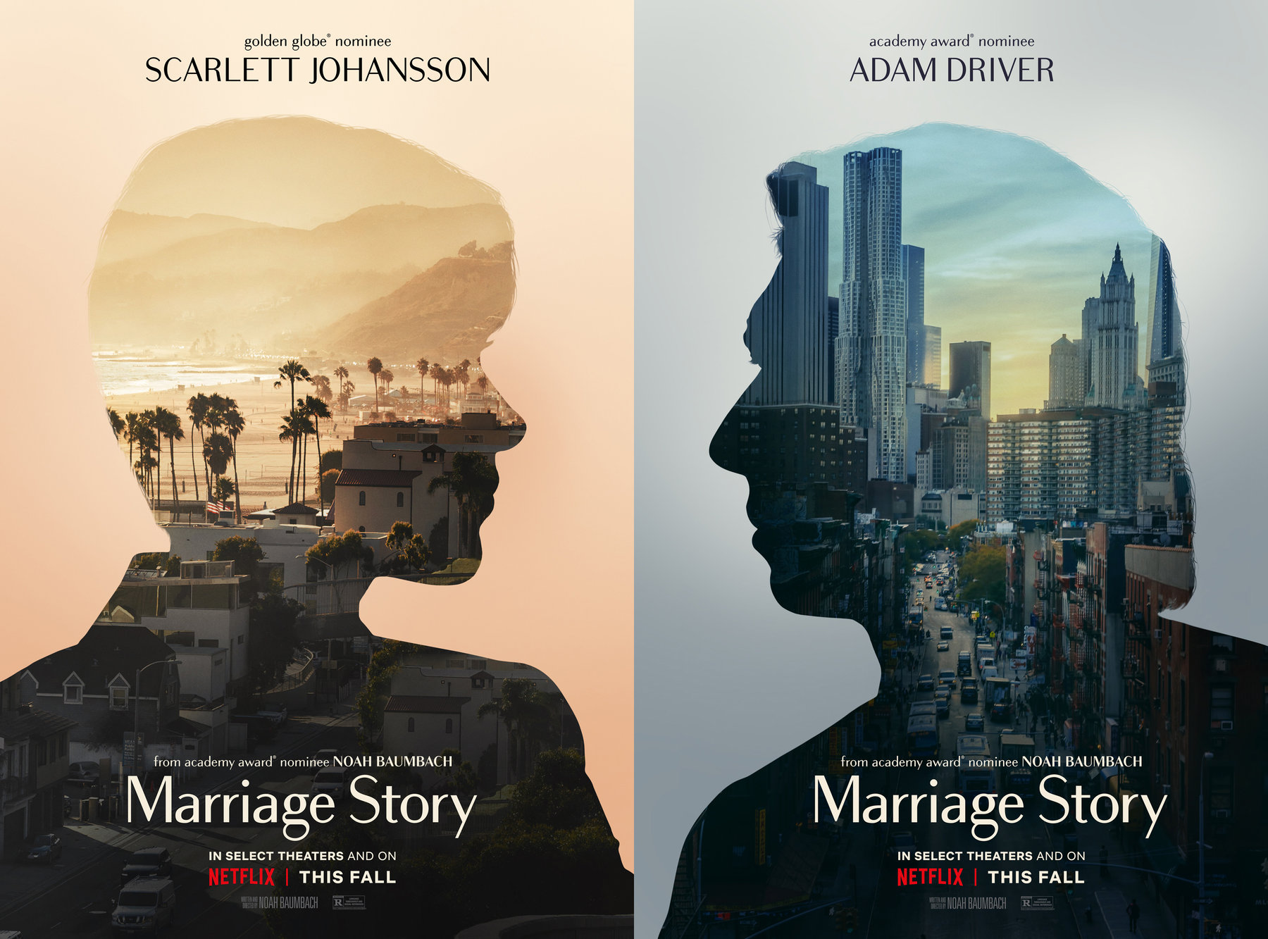Marriage_Story_01
