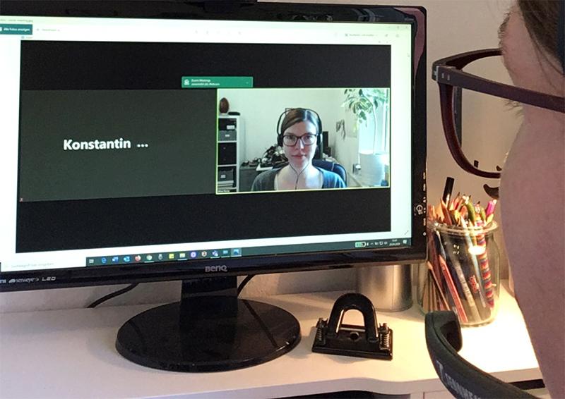 zoom-meeting-online-video-konferenz-digitale-kommunikation