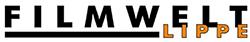 Logo Filmwelt Lippe