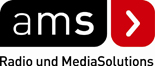 ams - Radio und MediaSolutions